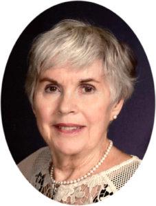 Janet Helen Davitt