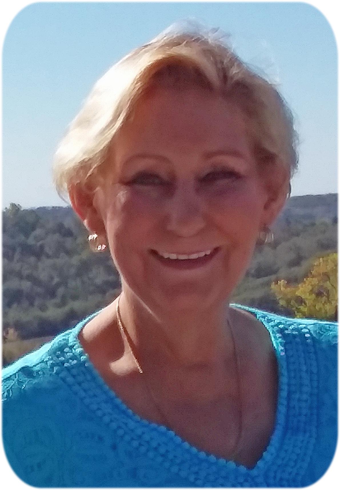 June Ella Schaben