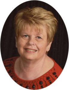 Nancy L. Madsen photo