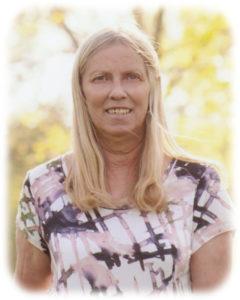 Julia Jean Clark photo